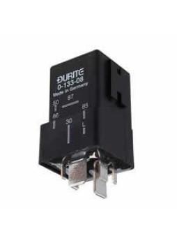 Glow Plug Controller 12V 8 Second