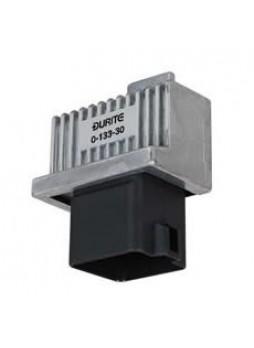 Glow Plug Controller 12V