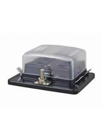 10 Way Busbar Fuse Box for Mini Blade Type Fuse