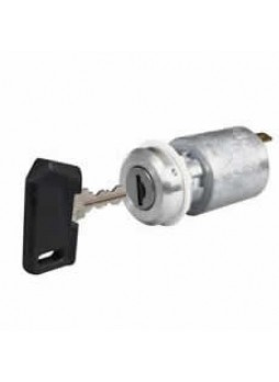 2 Position Ignition Switch - On/Off