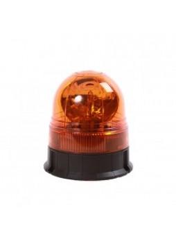 3 Bolt Super Bright Halogen Beacon - 12/24V