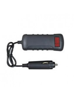 12/24V Battery Voltage/Charge Monitor