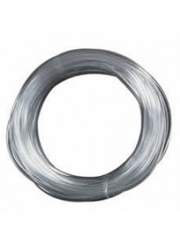Windscreen Washer 4mm PVC Tubing - 10m