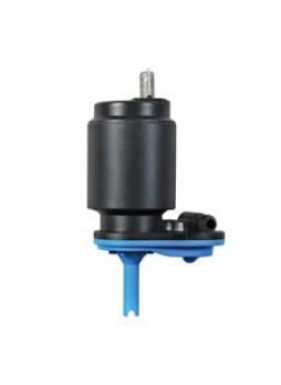 12V Pump for Fiat/VW/Vauxhall Type Windscreen Washer