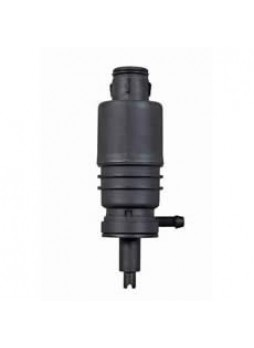 12V Pump for Audi Type Windscreen Washer