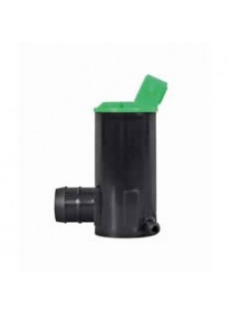 12V Pump for Ford/Volvo Type Windscreen Washer