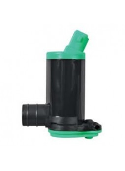 12V Pump for Citreon/Fiat Type Windscreen Washer
