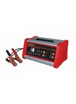 Automatic Battery Charger - 12V 2-15A