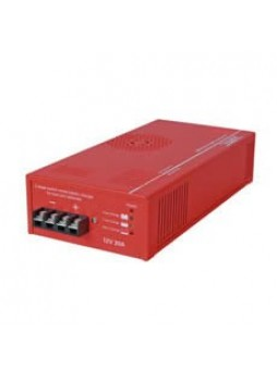 Automatic Battery Charger - 12V 20A
