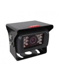 CCTV Monochrome Camera