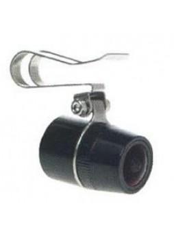 CCTV Miniature Interior Colour Camera
