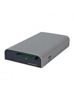 CCTV DVD Recorder with Remote Control