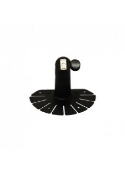 Fan Style Bracket for CCTV Monitor