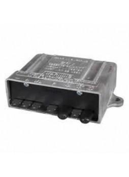 CAV Electronic Regulator for 24V Alternator