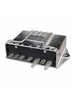 CAV Electronic Regulator for 12V Alternator