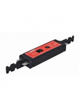 12/24V Solid State Battery Guard - 20A