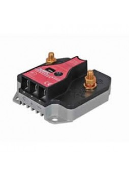 12/24V Solid State Battery Guard - 40A