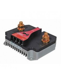 12/24V Solid State Battery Guard - 100A