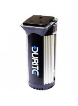 140W Mini Can Modified Sine Wave Inverter