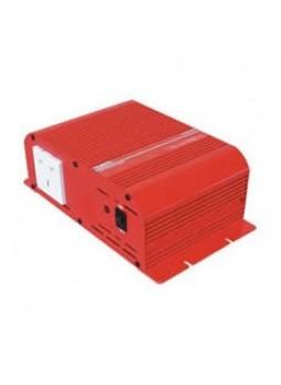 125W 12V DC to 230V AC Modified Wave Voltage Inverter