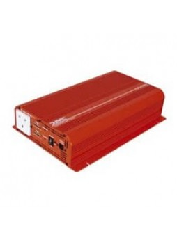 1000W 12V DC to 230V AC Modified Wave Voltage Inverter