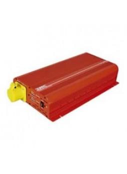 1500W 12V DC to 110V AC Modified Wave Voltage Inverter
