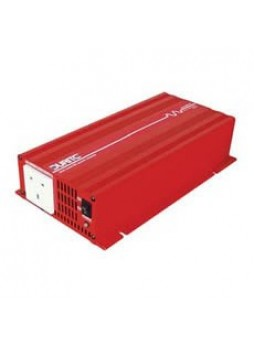 250W 12V DC to 230V AC Sine Wave Voltage Inverter