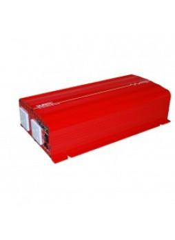 800W 12V DC to 230V AC Sine Wave Voltage Inverter