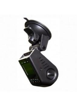 "HD 1.5"" Dash Camera with GPS - 12V/24V"